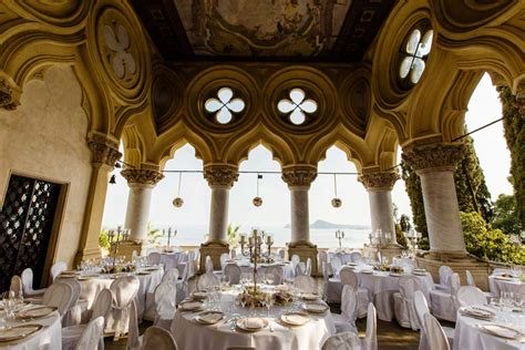 know more about italian wedding traditions italy weddings italian wedding lakes a timeless beauty