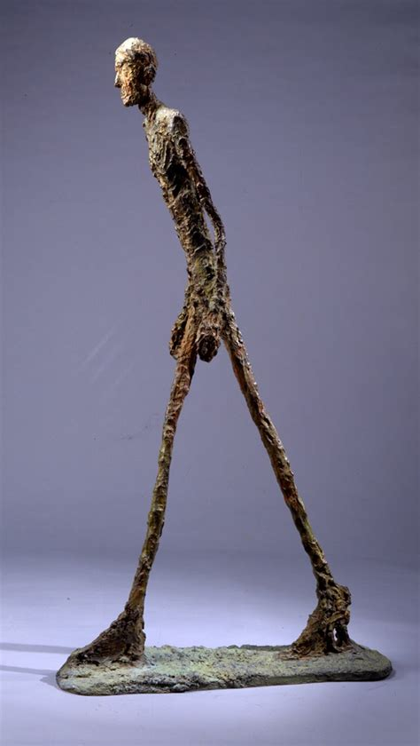 giacometti et les etrusques museis