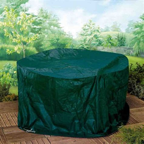 Best Patio Furniture Covers Home Furniture Design Best Patio Furniture Covers