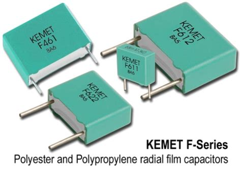 kemet capacitor sizes kemet capacitor sizes 28 images kemet capacitor sizes 28 images als30a682nt450 kemet