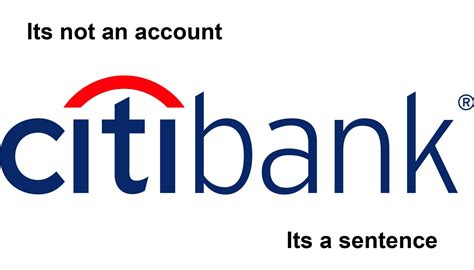 citi bank charles frith planning citbank arrests ows