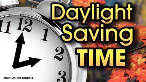 Calendar When Is Daylight Savings Time 2016 Daylight Savings Dates Calendar Template 2016