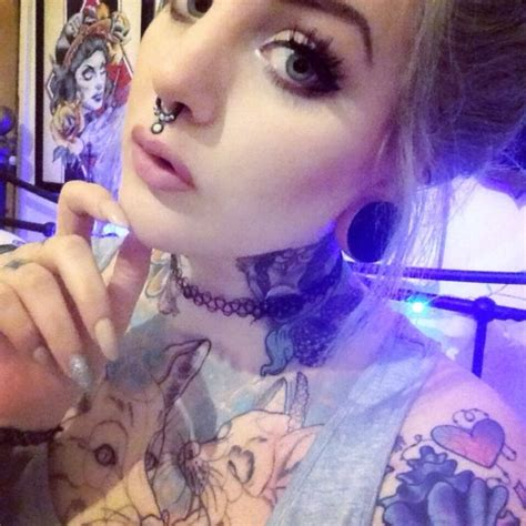 breast tattoos tumblr chest on