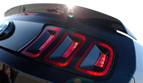 2014 Mustang Lights by Gallery For Gt 2014 Mustang Interior Lights