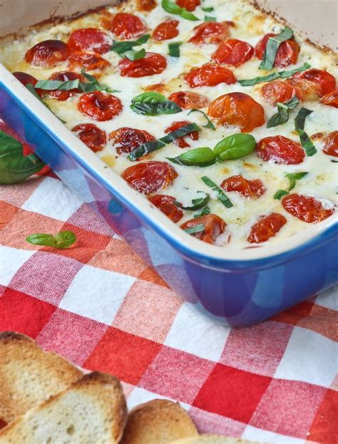 hot chips dr oz hot caprese dip recipe balsamic reduction dr oz and