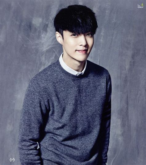 biography of lay of exo 159 best zhang yixing lay exo images on pinterest