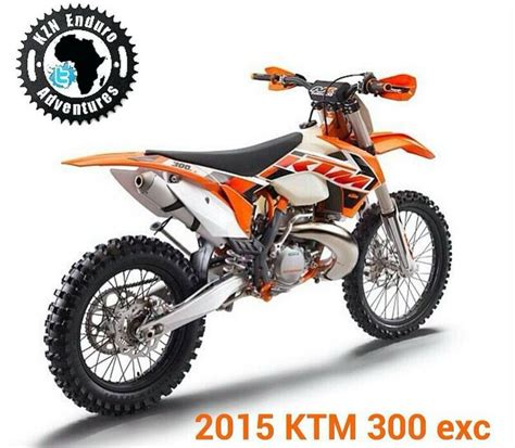 2015 Ktm 300 Exc 1000 Images About Mx Bikes Ktm On Ktm 125