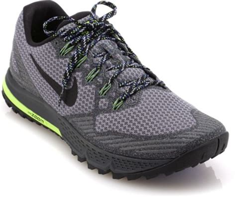 Sepatu Nike Zoom Structure 2782
