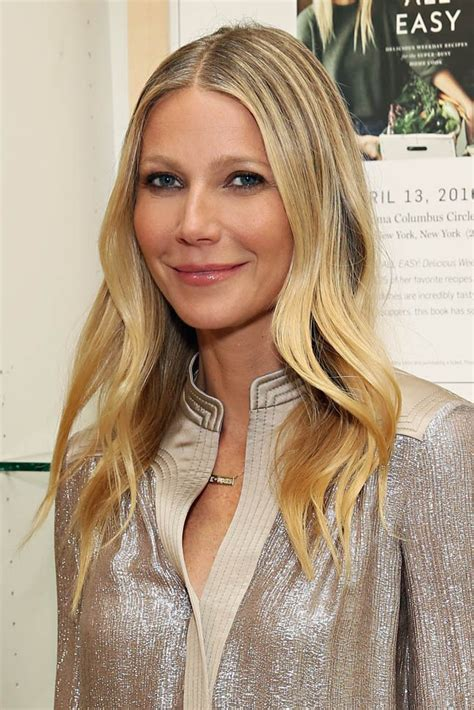 gwyneth paltrow casting gwyneth paltrow as truman capote s quot swan quot babe