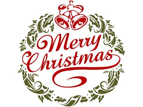 christmas  year  messages business halloween xyz