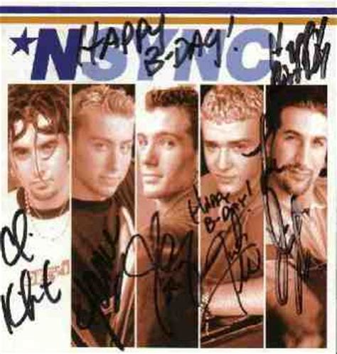 download mp3 happy birthday nsync index www oocities org