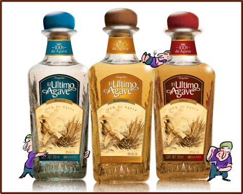 el ultimo agave blanco reposado anejo episode 43 tequila review tequila whisperer