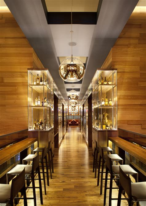 Restaurant Architecture Oneup Nominated For Best Restaurant Design Ccs Architecture
