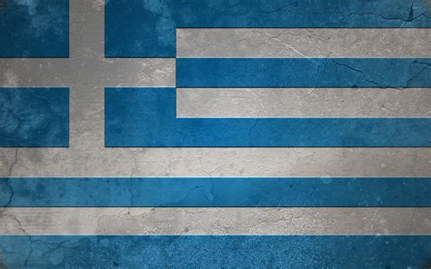 greek flag images wallpaper 1920x1200 81446