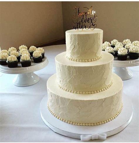 Classic Wedding Cakes by Classic Wedding Cakes White Flower Cake Shoppe
