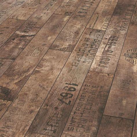 Retro Kitchen Flooring by Tasty Floors Galore Homejelly