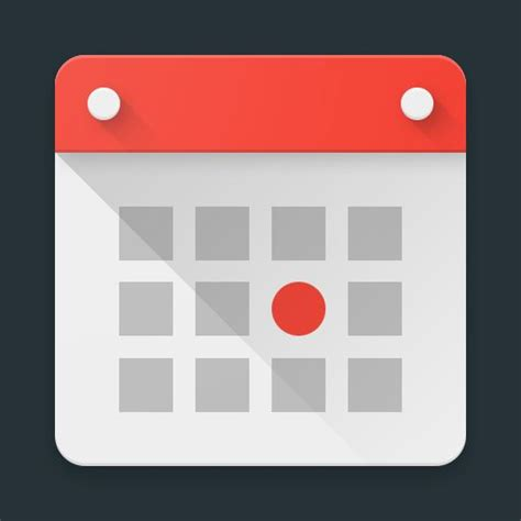 design calendar icon 91 best app icons images on pinterest app icon