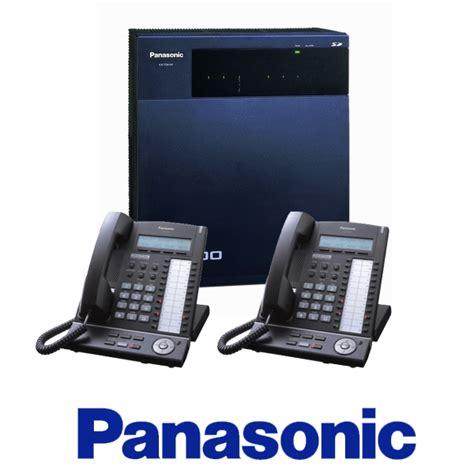 Pabx Panasonic Kx Tda100d 20 maintel uk ltd business telephone systems panasonic kx