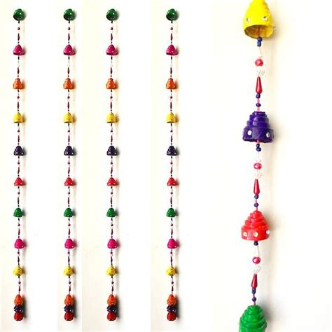 beading for walls wall hanging decoration