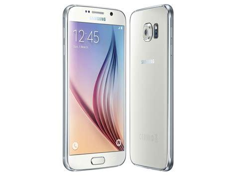 samsung galaxy s6 factory unlocked brand new gsm white black gold g920i ebay