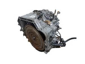 maruhiro motores 187 cat 225 logo de productos motores