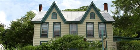 woodstock ny bed and breakfast twin gables bed breakfast woodstock ny new york inns