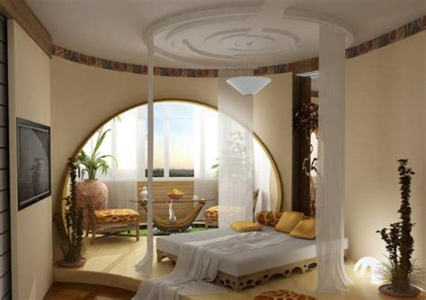 gypsum board for bedroom 16 gorgeous gypsum board wall decoration for classy people