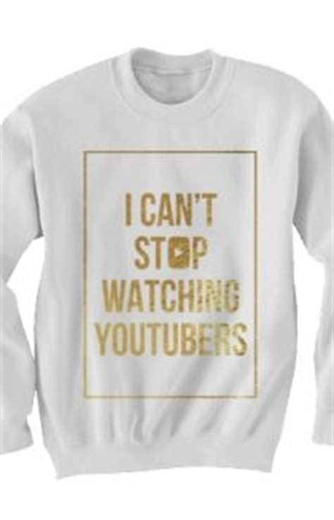 Tshirt Oakley Merch Must 1000 images about youtuber merch on joey