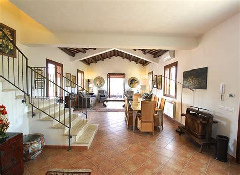 interni di ville di lusso beautiful la villa interni with ville di lusso interni