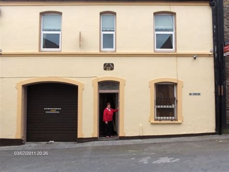 bed and butter popular hotels in cork tripadvisor