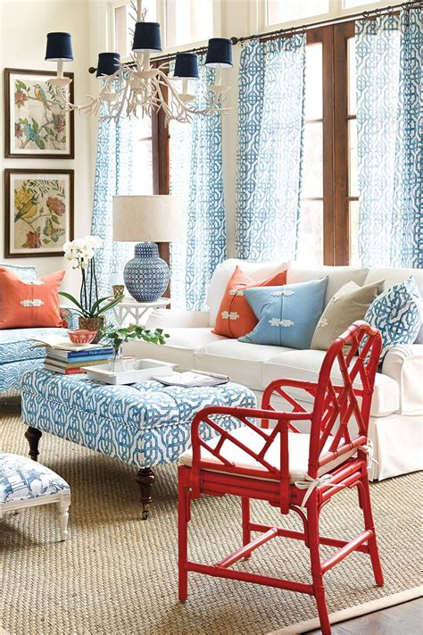 We re into chinoiserie how to decorate
