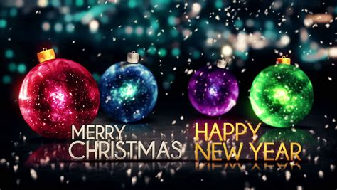 merry christmas  images hd  wallpapers   facebook whatsapp