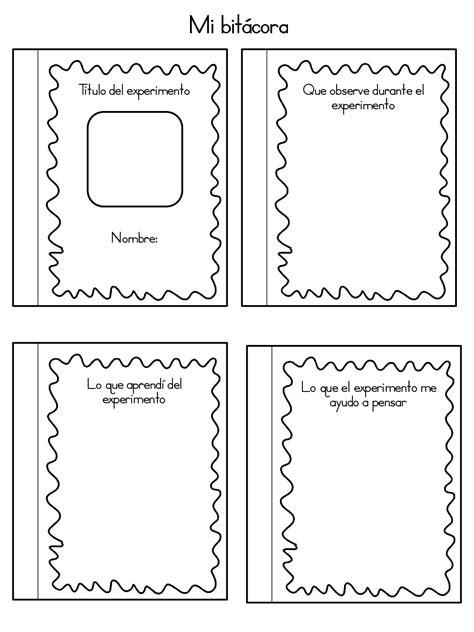 Cuaderno Interactivo Ciclo del Agua (5) - Imagenes Educativas