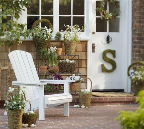 Schöne Terrassen Ideen 4257 by 25 Deko Ideen F 252 R Die Terrasse Fr 252 Hlingslaune Im Garten