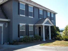 Photos Exterior House Paint Colors One Of The Best Home Design