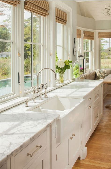 Aa Home Design Renovation 25 Best Ideas About Country Kitchen Renovation On
