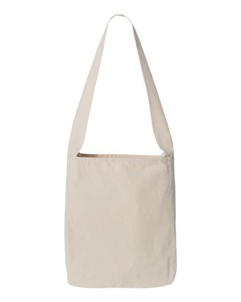 One Polar 3192 Sling Bag Green view item hyp 14 6l canvas sling bag hyb8 teeplaza