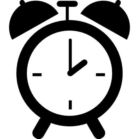 Alarm Vector alarm clock vectors photos and psd files free