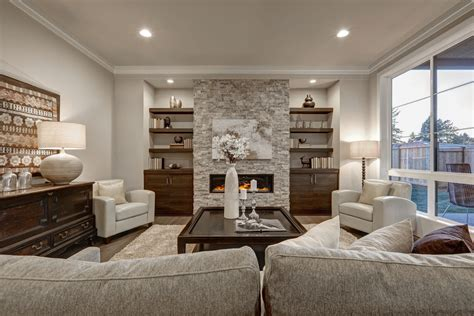 types of living room 500 beautiful living rooms with fireplaces of all types home stratosphere