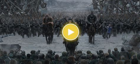 download film god of war sub indo hd download film war for the planet of the apes 3 2017 full