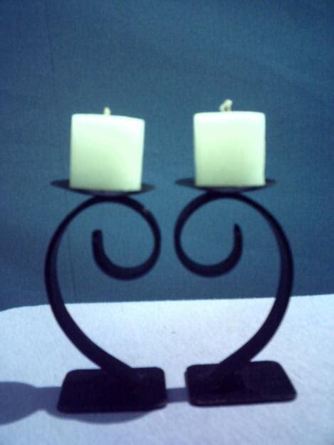 candelabros en hierro forjado 301 moved permanently