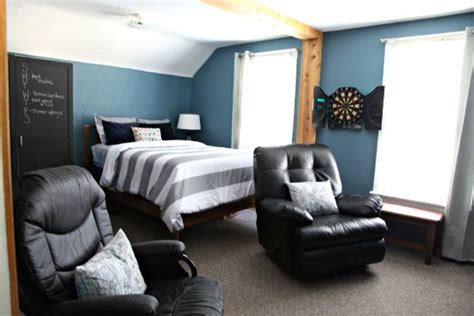 college dorm decorating ideas for guys bedroom design 193345 diy dorm room ideas for guys