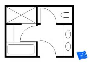 and bathroom layouts master bathroom floor plans