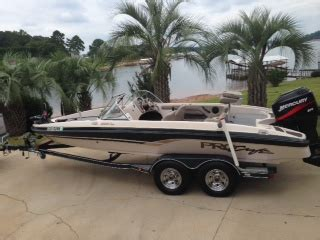 boat for sale in sc by owner boats for sale in south carolina boats for sale by owner