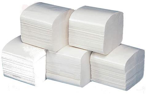 Paseo Tissue Smart 50 Sheets 2ply 1ply bulk pack toilet tissue white