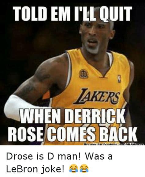 Derrick Rose Jersey Meme - 71 funny derrick rose memes of 2016 on sizzle
