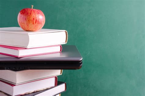 picture of school books 7 things to remember during the school year