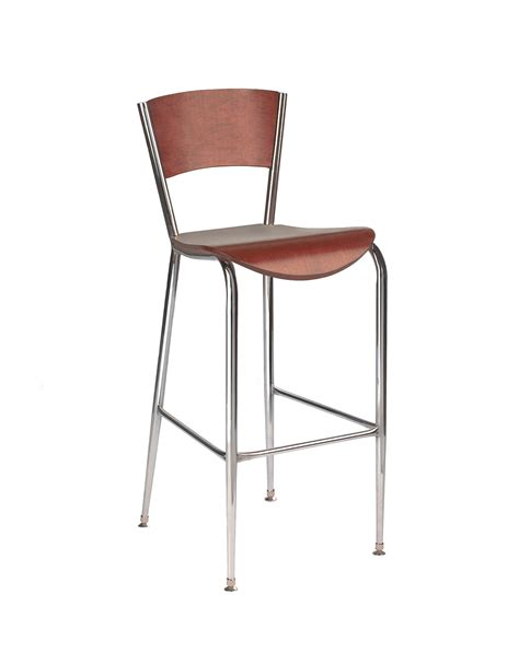 bar stools toronto toronto 7601 bar stool cape furniture