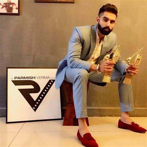parmish verma image director parmish verma makes a debut with film rocky metal