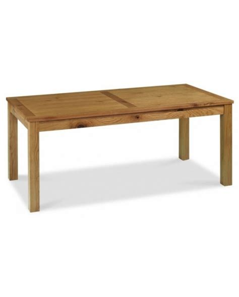 Bentley Dining Table Bentley Designs Provence 6 8 End Extension Dining Table